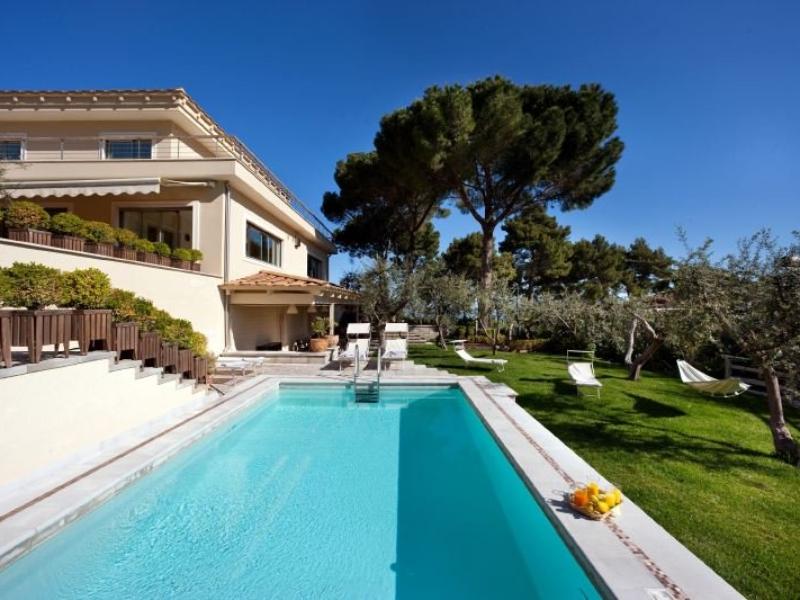 Sorrento_Sorrento-Town_Amalfi-Coast_Villa_Antonella_gallery_001
