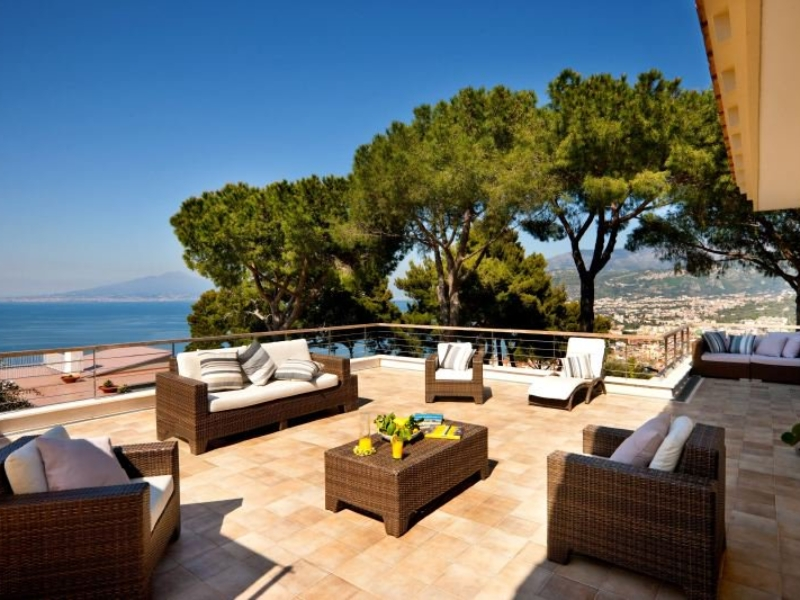 Sorrento_Sorrento-Town_Amalfi-Coast_Villa_Antonella_gallery_002