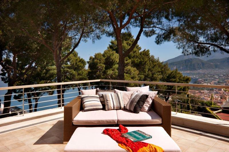 Sorrento_Sorrento-Town_Amalfi-Coast_Villa_Antonella_gallery_005