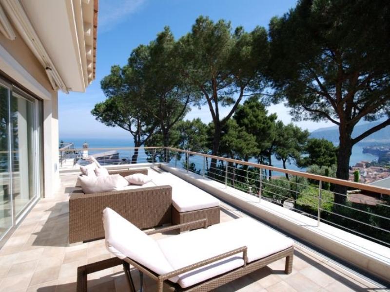 Sorrento_Sorrento-Town_Amalfi-Coast_Villa_Antonella_gallery_020