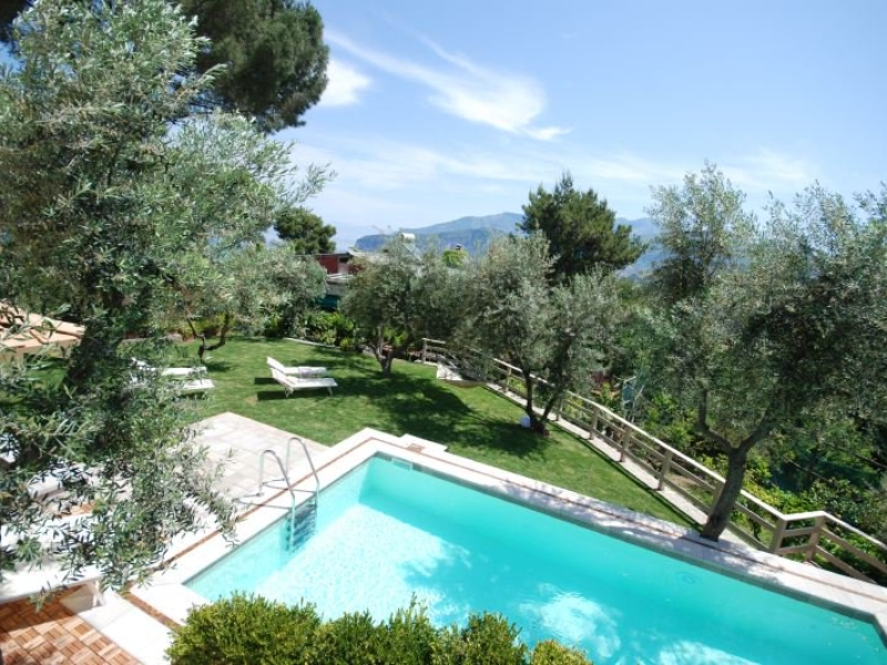 Sorrento_Sorrento-Town_Amalfi-Coast_Villa_Antonella_gallery_022