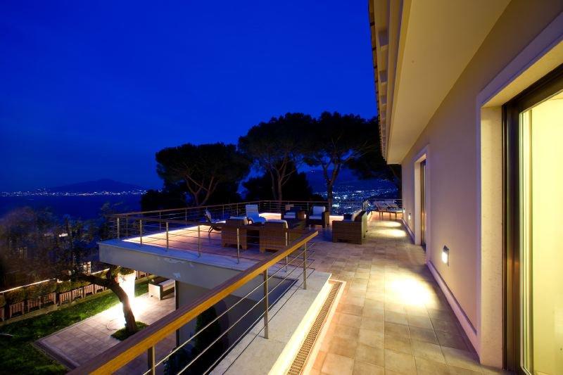 Sorrento_Sorrento-Town_Amalfi-Coast_Villa_Antonella_gallery_025