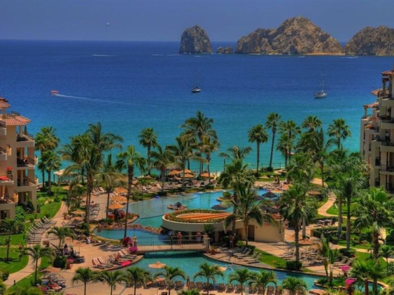 VLE_Full_Resort_View