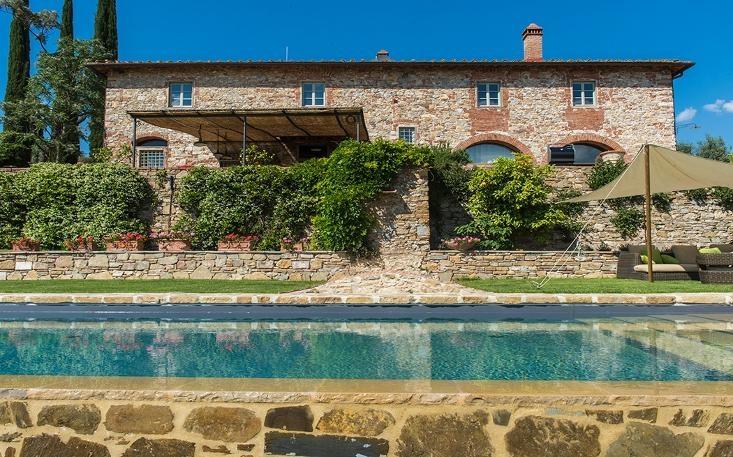 property$image$201705$1495817997429_Loc_Quintole__Impruneta_Firenze_Impruneta