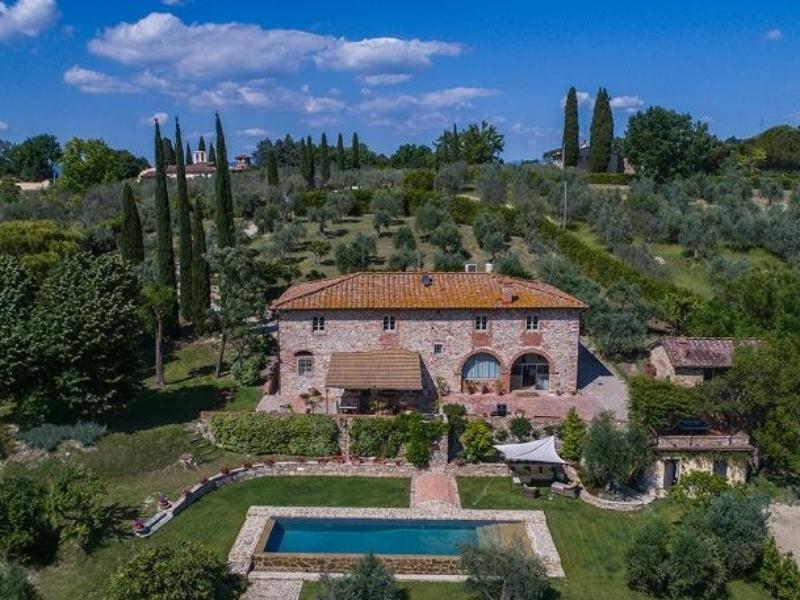 property$image$201705$1495818039648_Loc_Quintole__Impruneta_Firenze_Impruneta