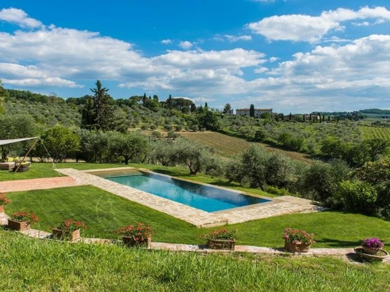 property$image$201705$1495818050177_Loc_Quintole__Impruneta_Firenze_Impruneta