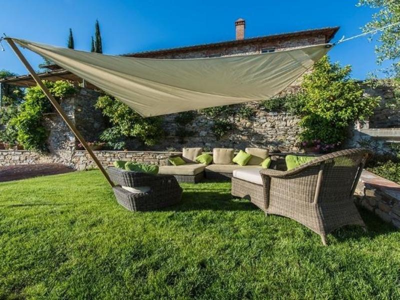 property$image$201705$1495818167259_Loc_Quintole__Impruneta_Firenze_Impruneta