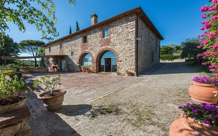 property$image$201705$1495818314784_Loc_Quintole__Impruneta_Firenze_Impruneta
