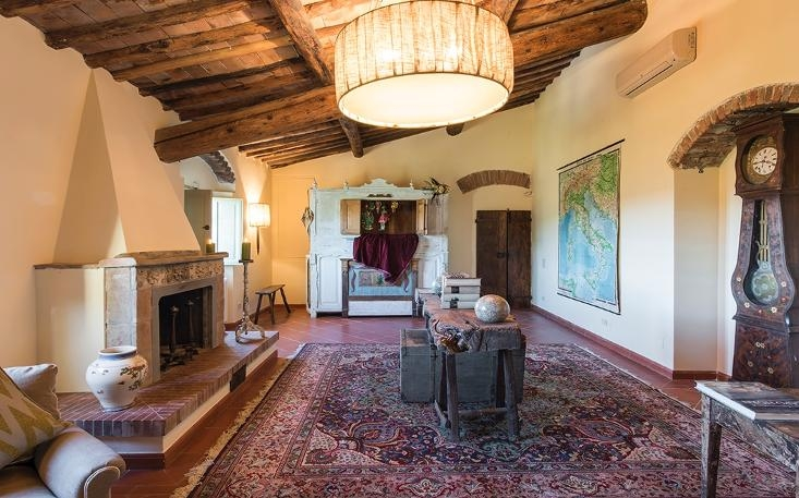 property$image$201705$1495818541308_Loc_Quintole__Impruneta_Firenze_Impruneta