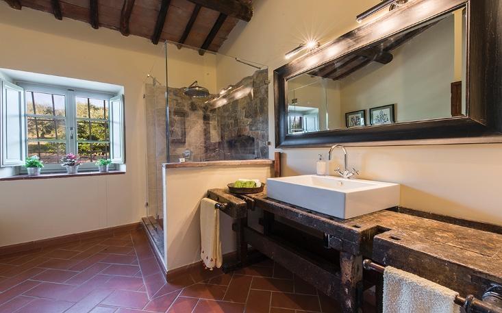 property$image$201705$1495818837531_Loc_Quintole__Impruneta_Firenze_Impruneta
