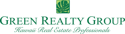 Green_Realty_Group_Logo_CTP